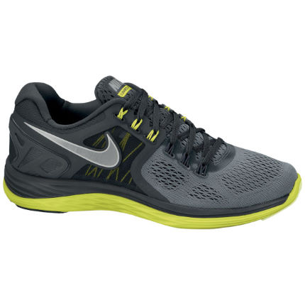 Nike Lunareclipse 4 Shoes - SP14