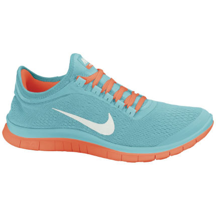 Nike Women's Free 3.0 V5 Shoes - SP14
