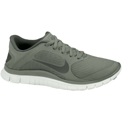 Nike Ladies Free 4.0 V3 Shoes - SP14