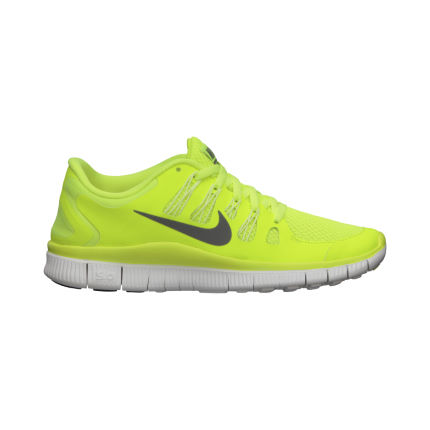 Nike Women's Free 5.0+ Shoes - SP14