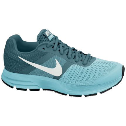 Nike Women's Air Pegasus+ 30 Shoes - SP14