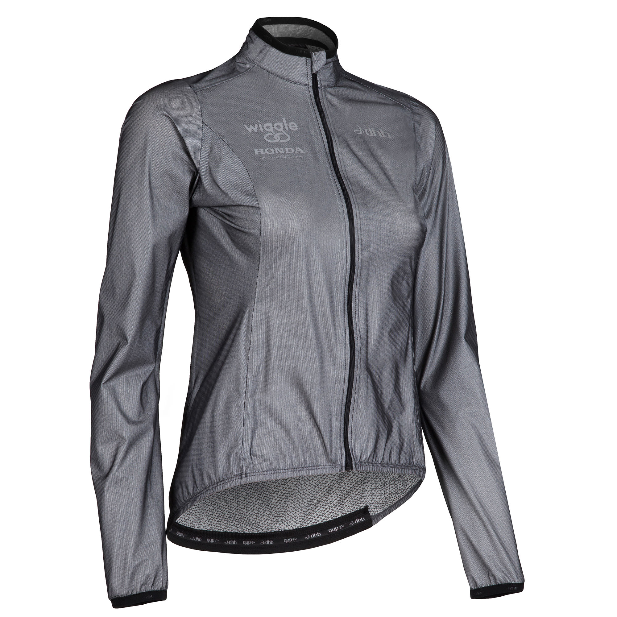 honda women Closeout sale, save $3800 (20%) today do you ride a honda be loud be proud and let the world know with the officially licensed joe rocket honda s.
