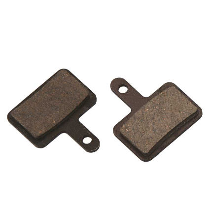 Tektro Aquila/Draco/ Auriga  Disc Brake Pads (Two Sets)