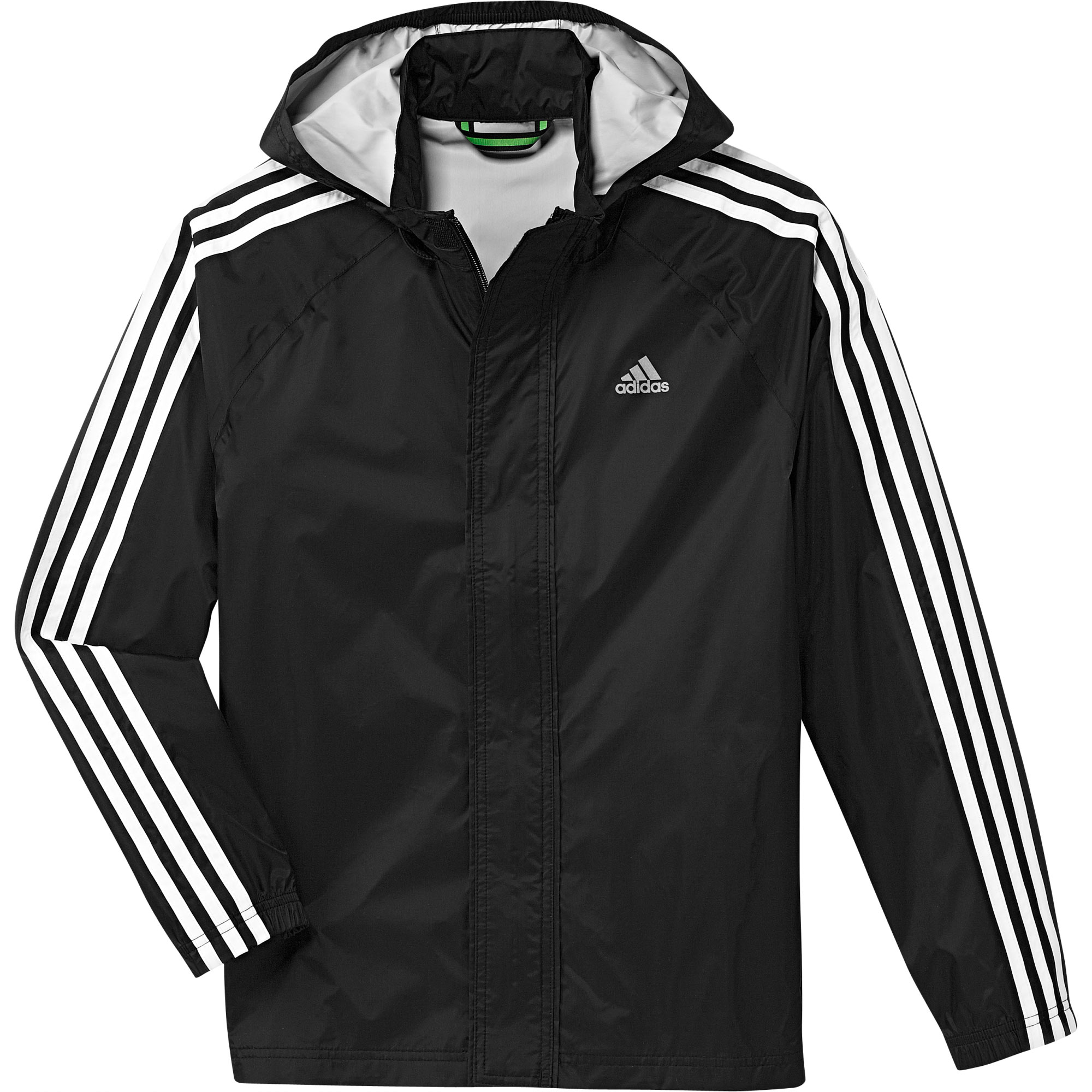 veste adidas junior