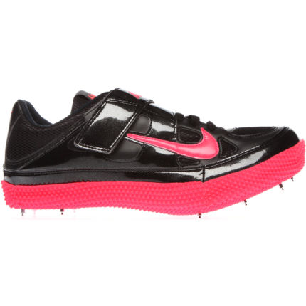Nike Zoom HJ III Shoes - FA14