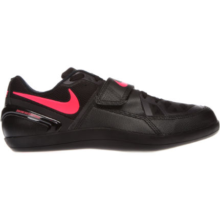 Nike Zoom Rotational 5 Shoes - FA14