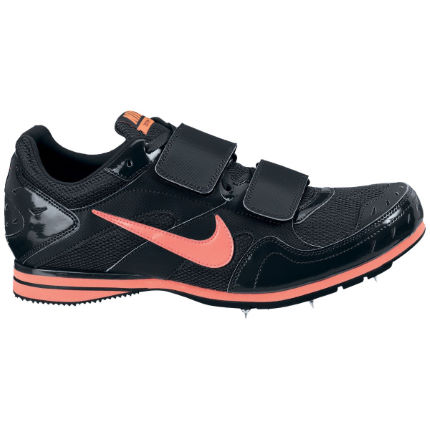 Nike Zoom TJ 3 Shoes - FA14