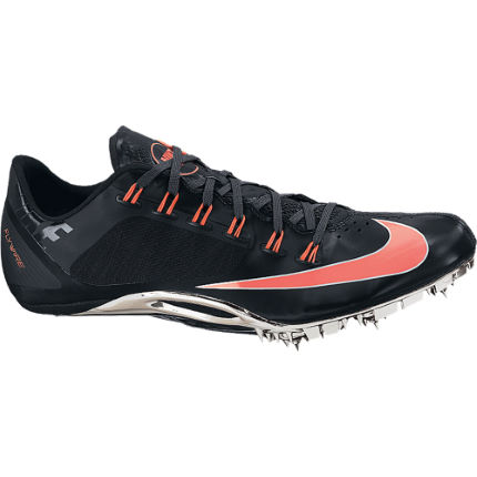 Nike Zoom Superfly R4 Shoes - SP14