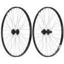 Black Series by Tune MAC 26 Wheelset