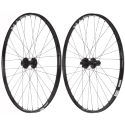 picture of Black Series by Tune MAC 26 Wheelset