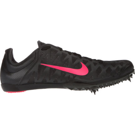 Nike Zoom Maxcat 4 Shoes - FA14