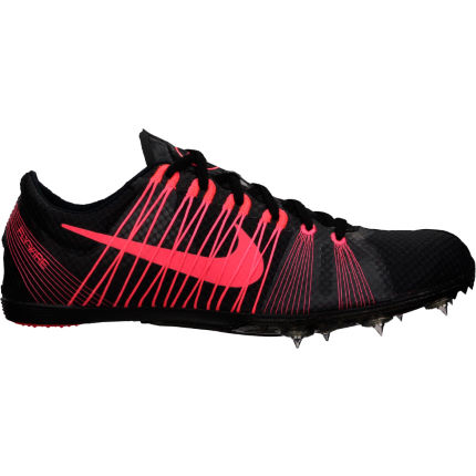 Nike Zoom Victory 2 Shoes - FA14