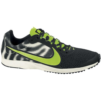 Nike Zoom Streak LT 2 Shoes - SU14