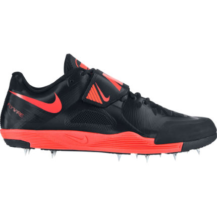 Nike Zoom Javelin Elite 2 Shoes - FA14