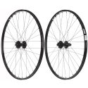 Black Series by Tune MAC 26 XX1/X01 Wheelset