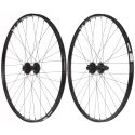 picture of Black Series by Tune MAC 26 XX1/X01 Wheelset