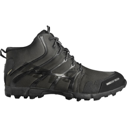 Inov-8 Roclite 286 GTX Shoes - SS14