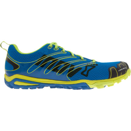 Inov-8 Trailroc 245 Shoes - SS14