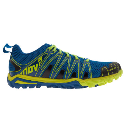 Inov-8 Kids Trailroc 195 JR Shoes - SS14