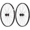 Black Series by Tune AMAC 26 Wheelset