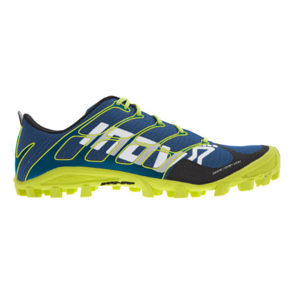 Inov-8 Bare-Grip 200 Shoes - (not in use)