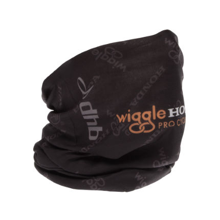 dhb Team Wiggle Honda Buff