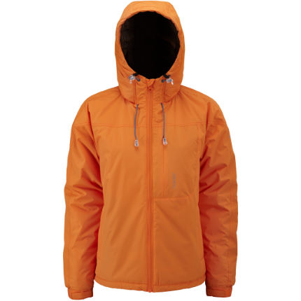 howies Women's Snowdon Winter Jacket