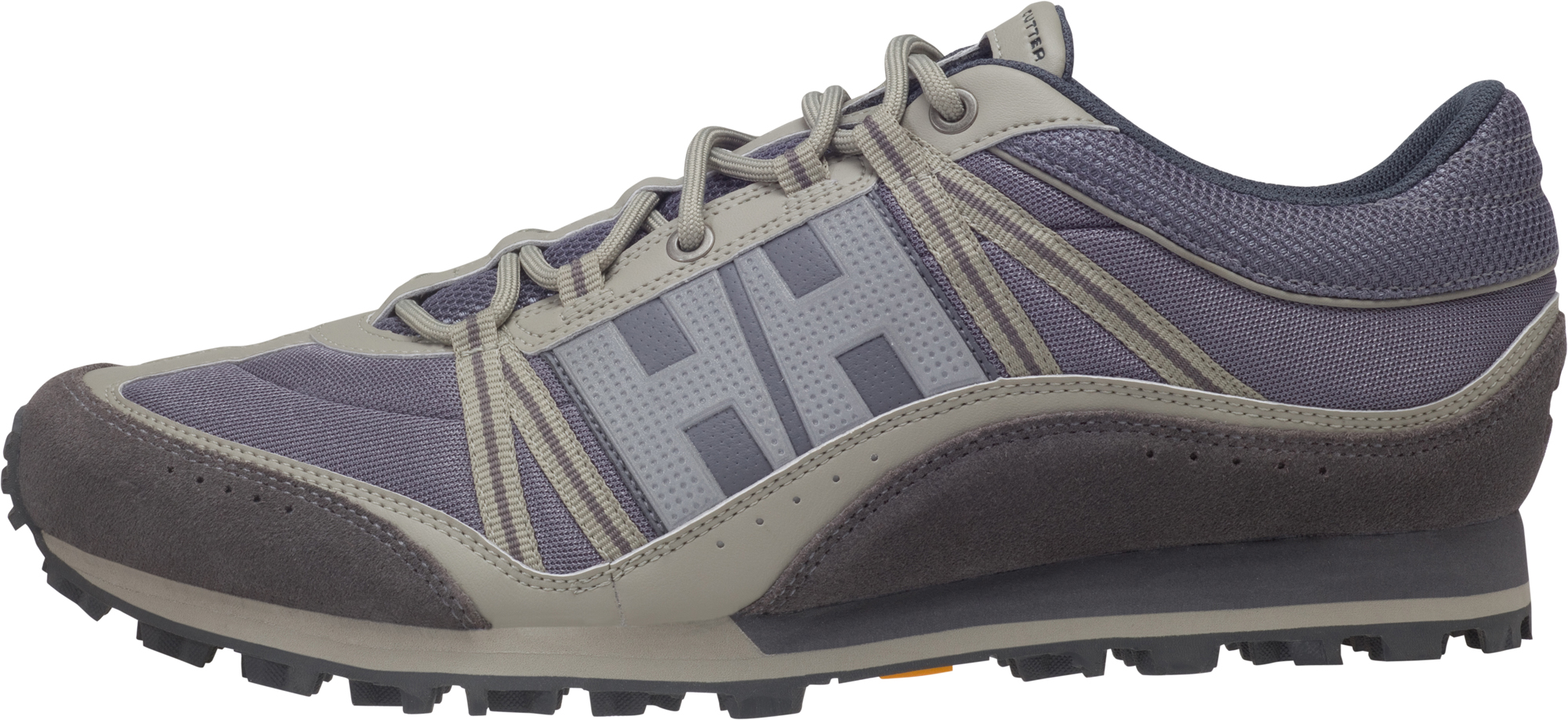zapatillas helly hansen