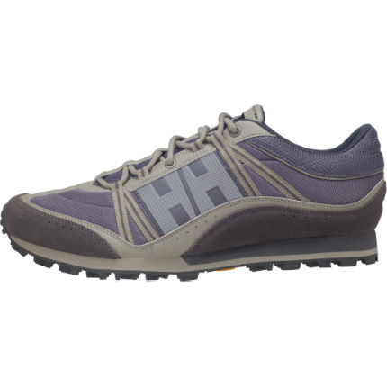 Helly Hansen Trail Cutter 5 Shoes - SS14