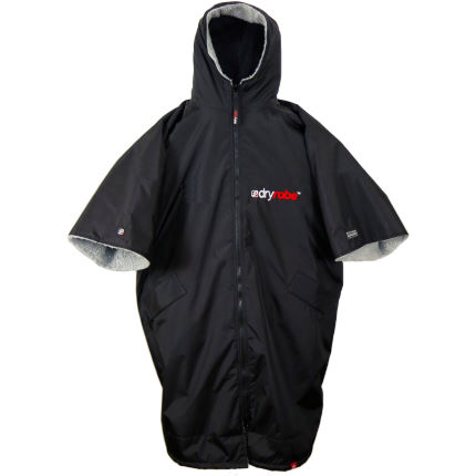 Dryrobe Advance Adult