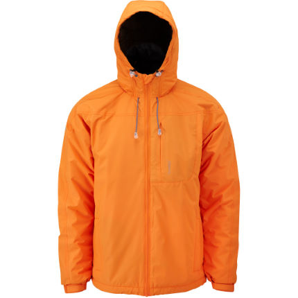 howies Brecon Winter Jacket