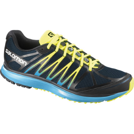 Salomon X-Tour Shoes - SS14