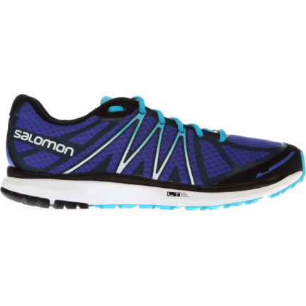 Salomon Women's X-Tour Shoes - SS14