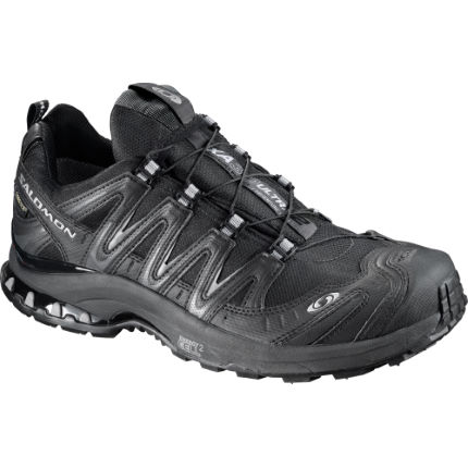 Salomon XA Pro 3D Ultra 2 GTX Shoes - SS14