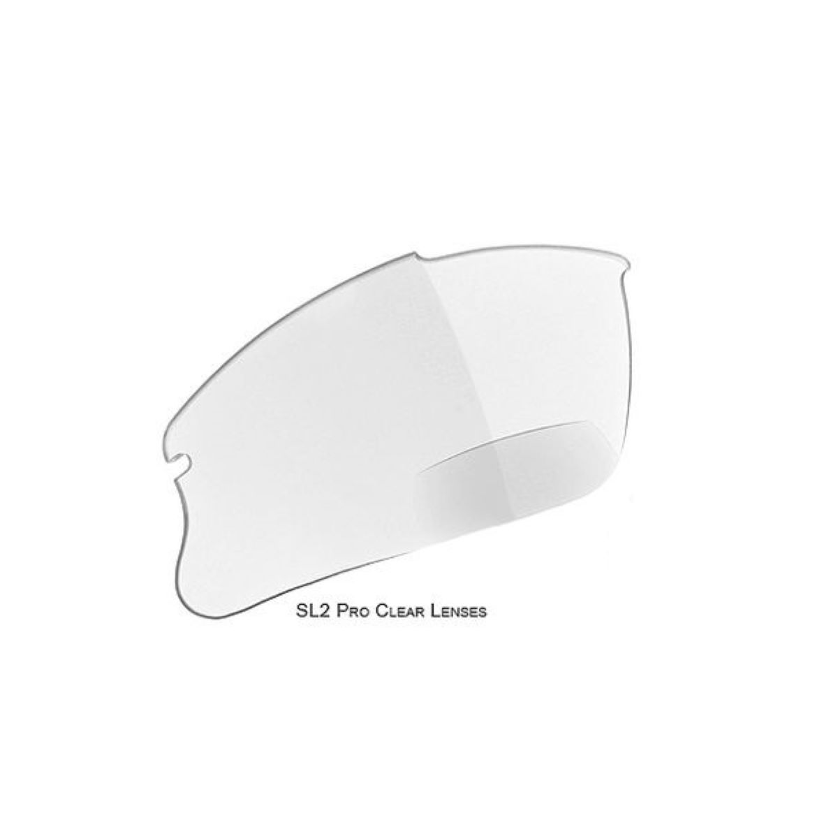 Dual Eyewear Replacement Lenses - SL2 Pro