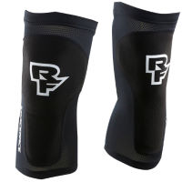 Race Face Charge Leg Protector