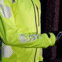 dhb Flashlight Compact-XT Waterproof Jacket