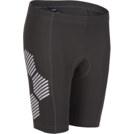 dhb Women's Flashlight Cycling Short