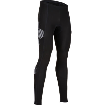 dhb Flashlight Cycling Waist Tight