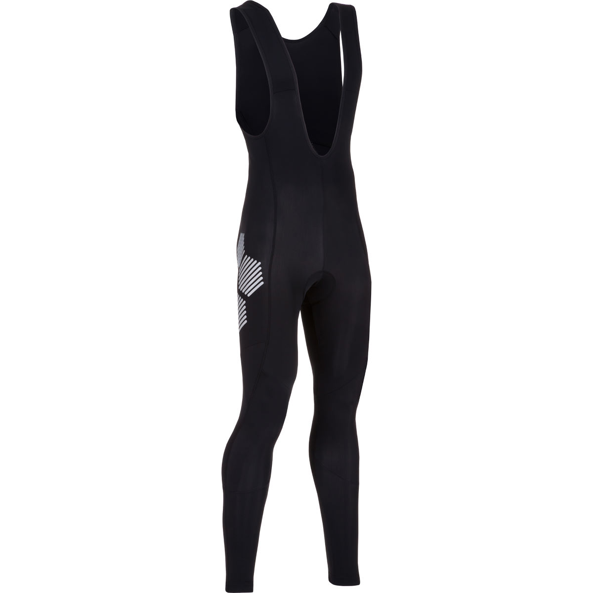 dhb Flashlight Cycling Bib Tight