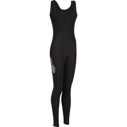 dhb Women's Flashlight Cycling Bib Tight