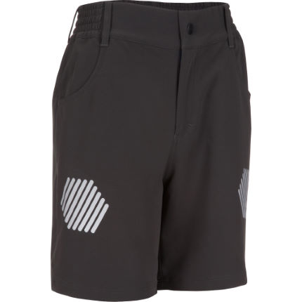 dhb Women's Flashlight Baggy Short