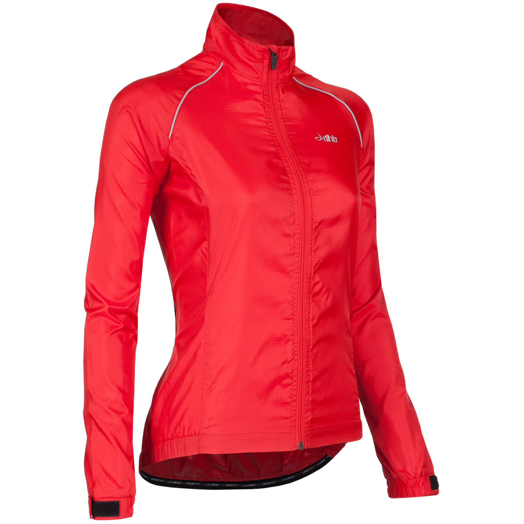 Wiggle | dhb Women&39s Active Waterproof Cycle Jacket | Cycling