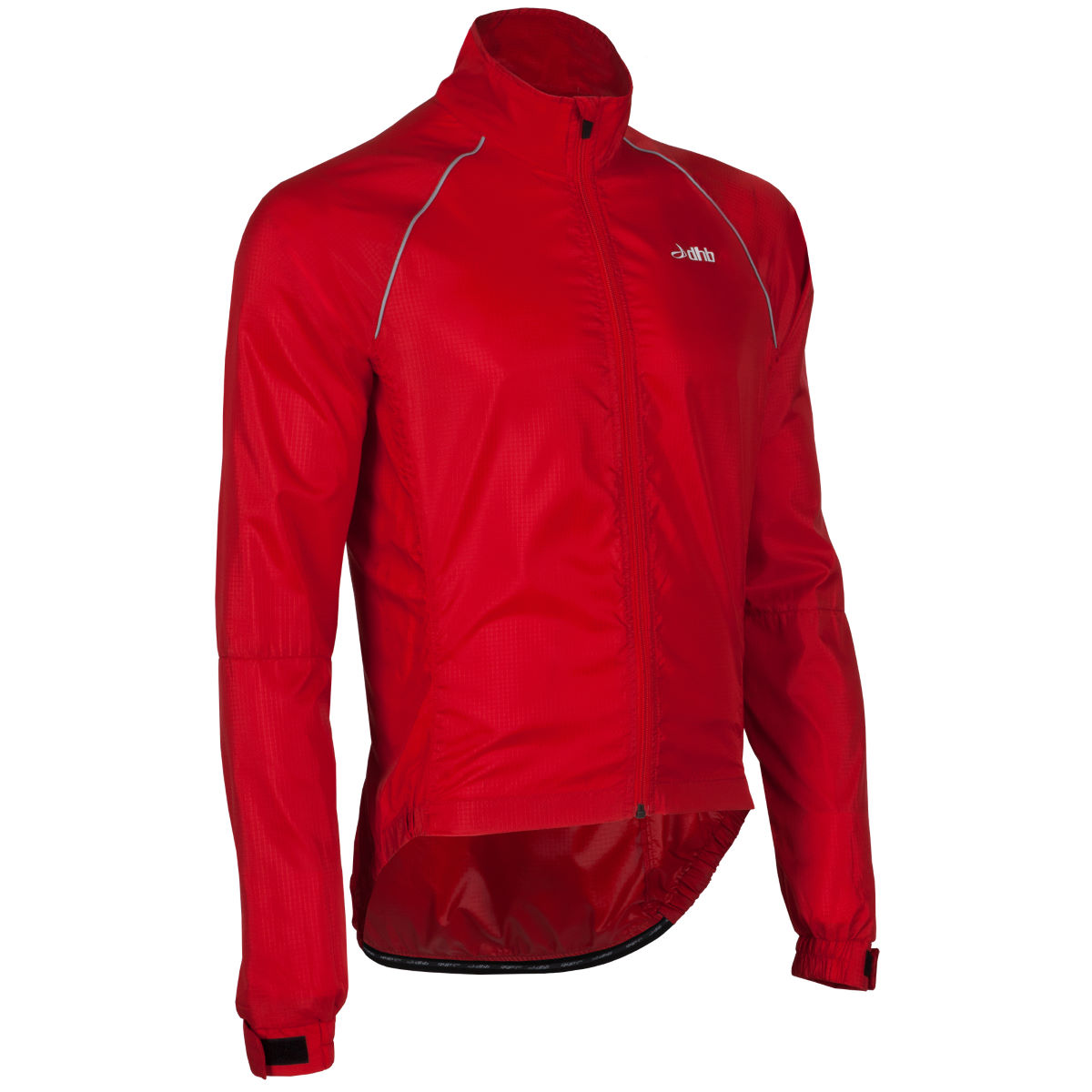 dhb Active Waterproof Cycle Jacket