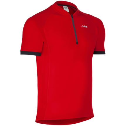 dhb Active Short Sleeve Cycling Jersey