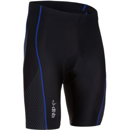 dhb Aeron Cycling Short