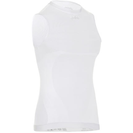 dhb Lite Seamless Sleeveless Base Layer