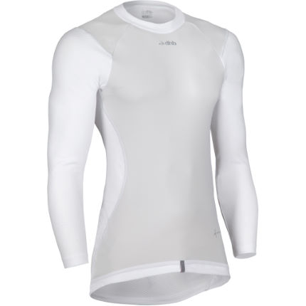 dhb Windslam Long Sleeve Base Layer
