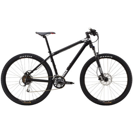 Picture of Charge Cooker 1 29er 2014