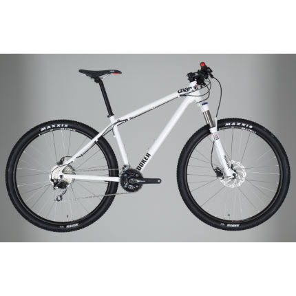Charge Cooker 2 29er 2014